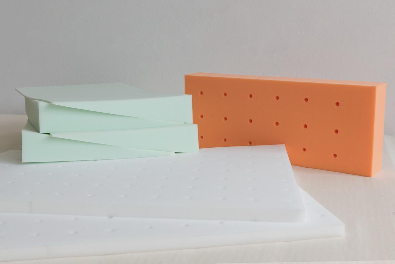 taglio-sagomatura-poliuretano-lastre-su-misura-prato