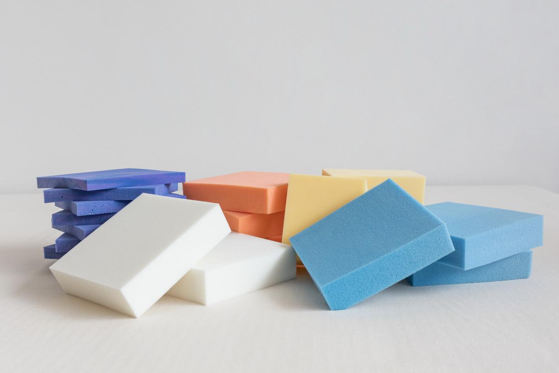 taglio-poliuretano-lastre-su-misura-prato