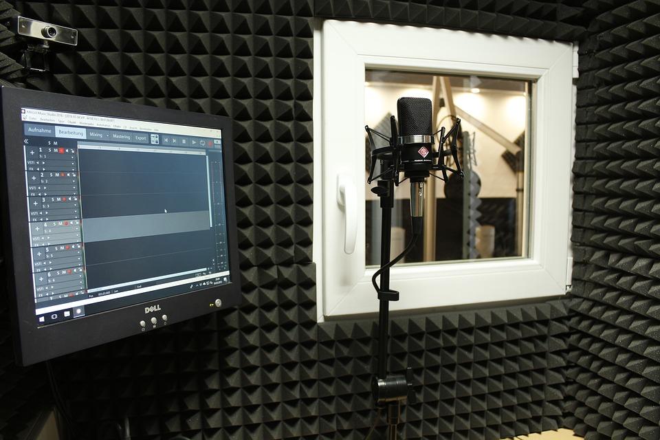 acustica-insonorizzazione-studio-pannelli-fono-assorbenti-prato