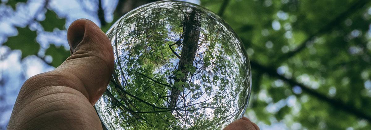 eco-friendly-trasfomazione-poliuretano-espanso-rossigomma