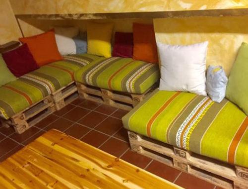 imbottitura-divani-rossigomma-piccoloranch