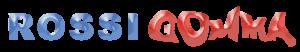 logo_rossigomma