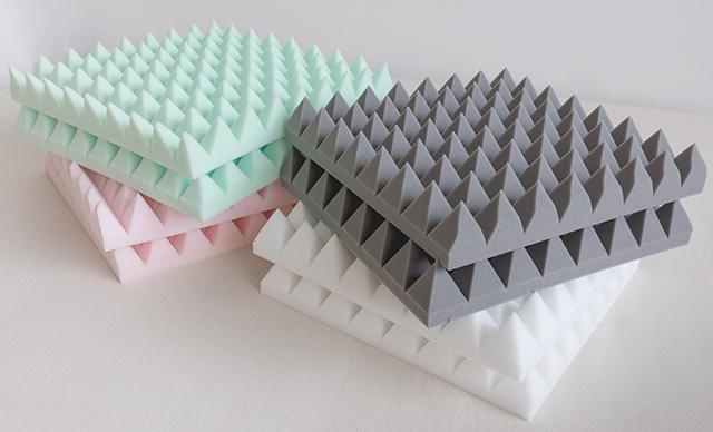 pannelli-piramidali-rossigomma
