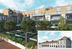 milano-progetto-il-chiostro-residenze